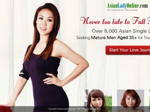 Review Asian Lady Online Site Post Thumbnail